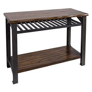 Bethel Park Sofa Table