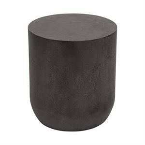 Pill Side Table
