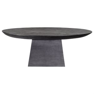 Council Dining Table