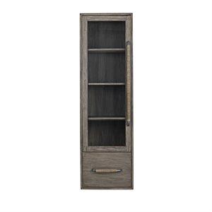 Exposure Small Cabinet - Right