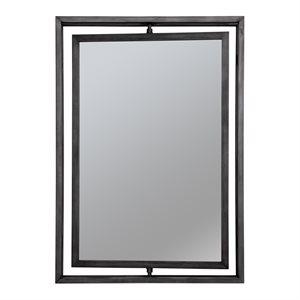 Merit Wall Mirror