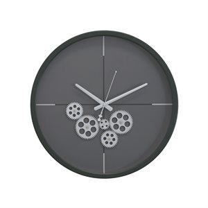 Chic Wall Clock