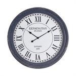 Simple Perfection Clock
