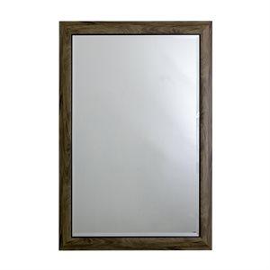 YHD Mirror